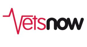 24 hour emergency cover is provided for us by VetsNow