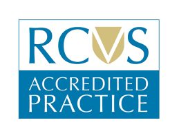 Ashwood is an RCVS accredited practice