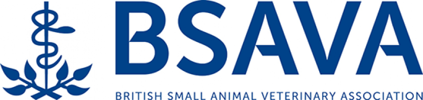 Ashwood is a member of the British Small Animal Veterinary Association